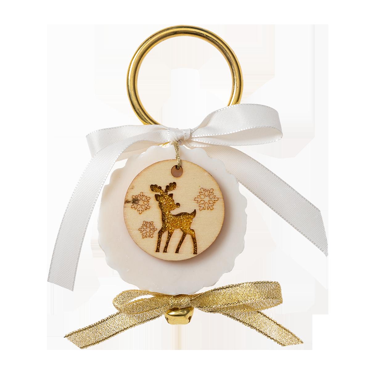 Ghirlanda-bambi