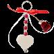Ghirlanda-berretto-rosso