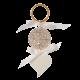 Ghirlanda-golden-rose