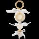 Ghirlanda-il-cerchio-doro