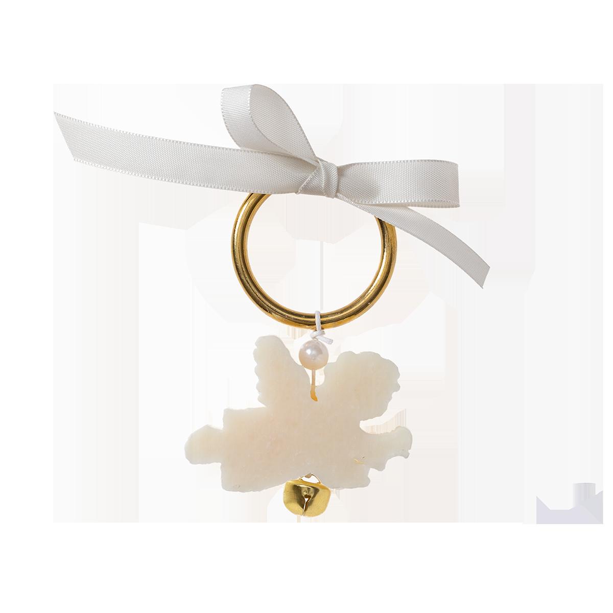 Ghirlanda-angelo-custode
