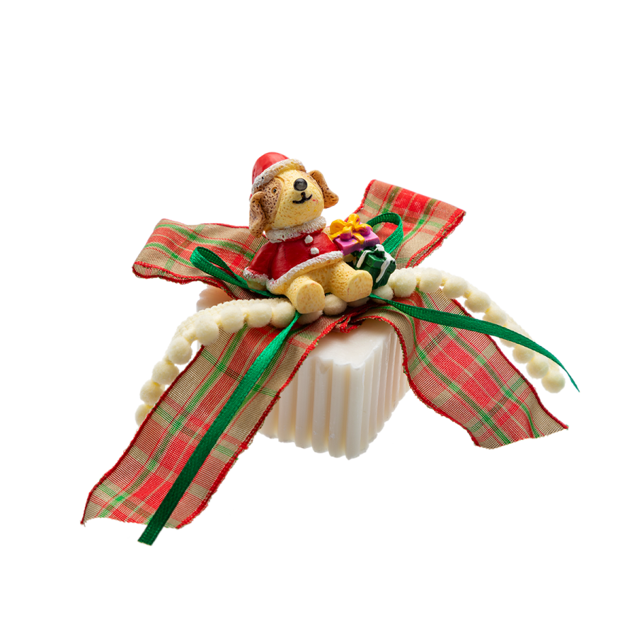 Sapone-decorato-tobia