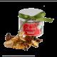 doni-di-sapone-pot-pourri-autunno