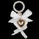 Bomboniere-e-Pensierini-cuore-oro