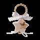 Ghirlanda-stella-d-oro